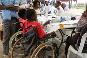 International day of persons with disabilities (1)