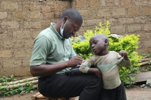 EDID-remains-committed-in-ensuring-that-children-with-disabilities-receives-quality-education-scaled