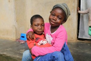 Give-hope-to-all-children-including-children-with-disabilities-scaled