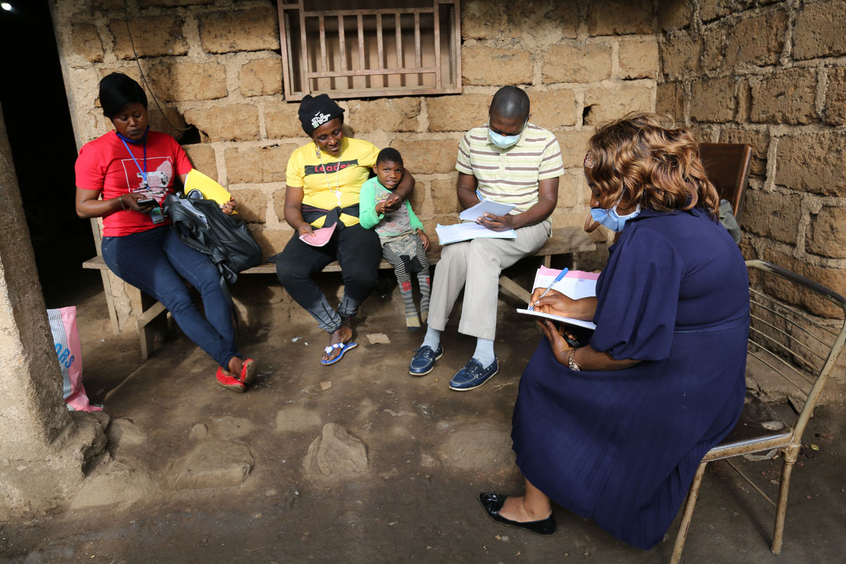 Home-visit-of-children-with-disabilities