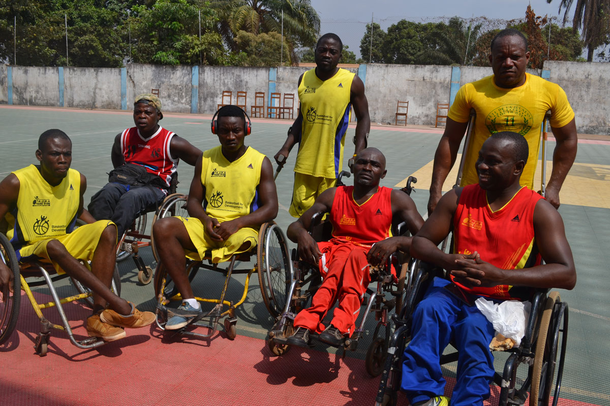 Involving-persons-with-disabilities-in-sport